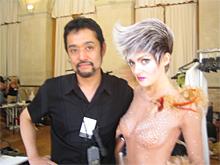 ICD PARIS 2006 02