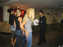 ICD PARIS 2006 03
