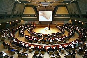 APEC国際会議 JAPAN